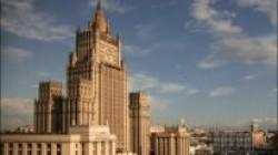 Адвокат Бюро добилась выплаты Правительством иностранного государства денежной компенсации в размере более 10 миллионов рублей