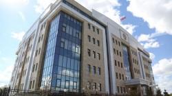 Клиент Бюро освобожден от субсидиарной ответственности по обязательствам коммерческого банка.