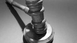 По апелляционной жалобе адвоката Бюро апелляционный суд отменил решение арбитражного суда о привлечении Клиента к субсидиарной ответственности