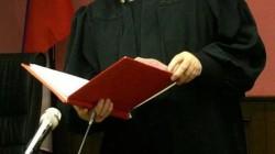 Клиент бюро, обвинявшийся в двойном убийстве, реабилитирован