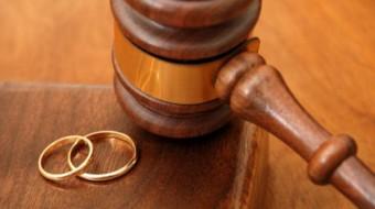 Адвокат Бюро защитил интересы супруги вице-президента одной из крупнейших российских нефтяных компаний в бракоразводном процессе.