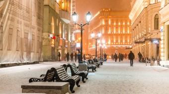В рамках переговоров с элитным застройщиком Москвы адвокат Бюро добился уменьшения стоимости объекта недвижимости на 20 миллионов рублей.