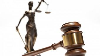 Адвокатам бюро удалось добиться возврата денежных средств Клиенту бюро, изъятых при проведении обыска в жилище.