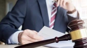 Адвокаты Бюро убедили суд