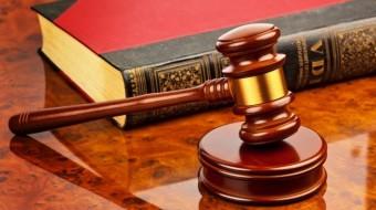 Арбитражный суд отказал в удовлетворении иска, предъявленного к Клиенту Бюро.