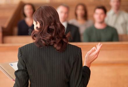 Адвокаты Бюро убедили суд в том, что договор простого товарищества, заключенный двумя юридическими лицами, в  действительности являлся способом незаконного «вывода» капитала из общества