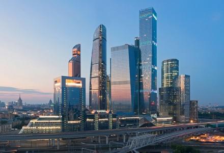 Адвокат добилась принятия судебного акта в пользу дочери миллиардера, входящего в список 200 богатейших бизнесменов России по версии журнала «Forbes», по вопросу, связанному с элитной недвижимостью
