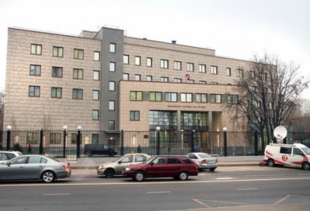 Адвокат Бюро добился в судебном порядке признания ¼ доли в праве собственности на двухкомнатную квартиру незначительной
