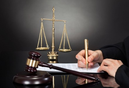 Адвокатам бюро удалось добиться вынесения Арбитражным судом города Москвы решения в пользу Клиента