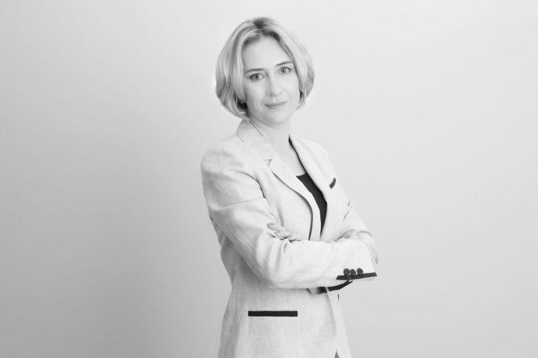 Адвокат по наследству в луганске