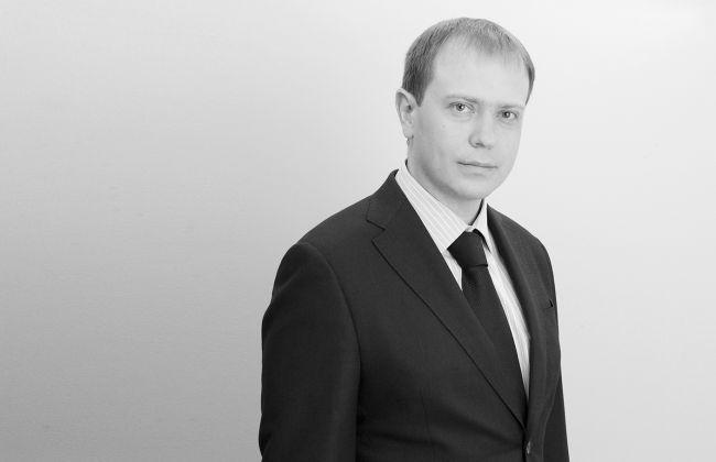 адвокат по банкротству юридических лиц юрист