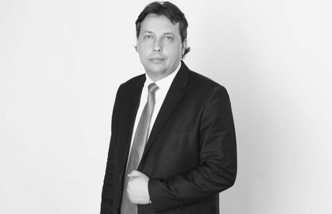 Рафкат Бикулов
