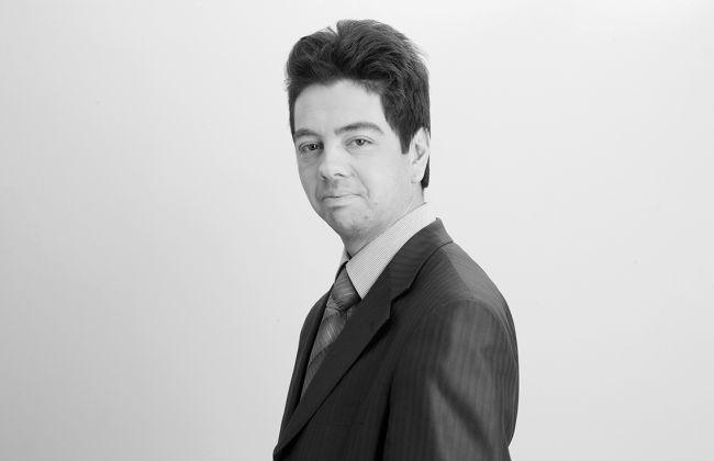 услуги адвоката по уголовным делам цены