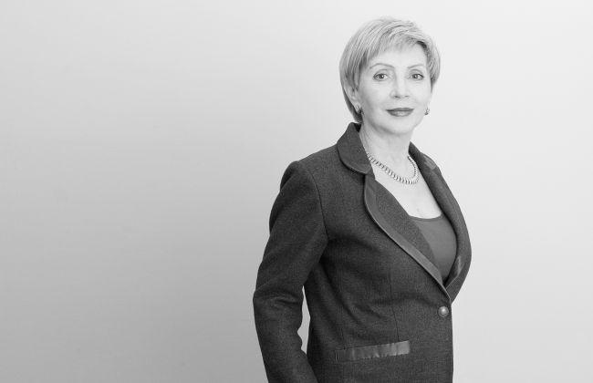 адвокат вопросам наследства
