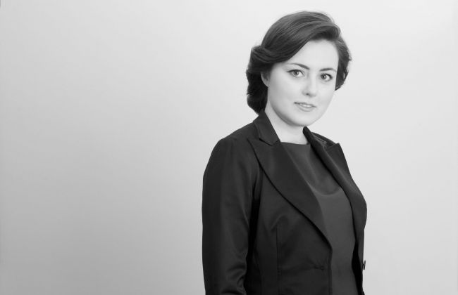 юрист защита чести достоинства адвокат