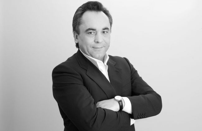 юрист валютное регулирование адвокат