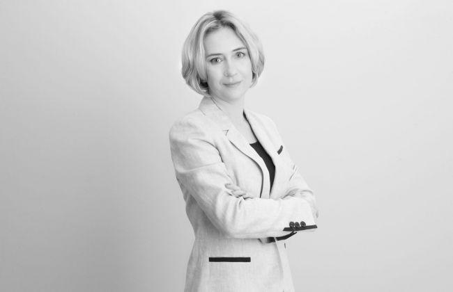 адвокат по защите интеллектуальной собственности юрист