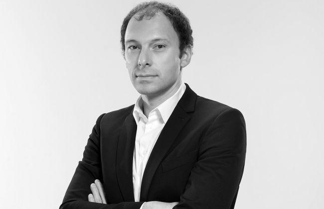 юрист финансовое право адвокат