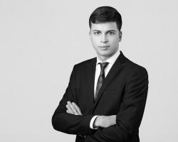 Ларичкин Артём Андреевич