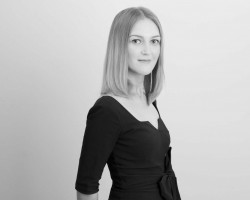 Лантратова Василина Александровна