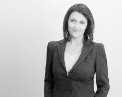 услуги квалифицированного адвоката