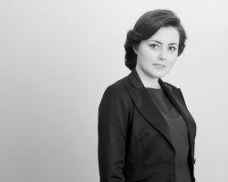 Иванова Анна Валерьевна