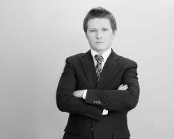 адвокат банкротство организации
