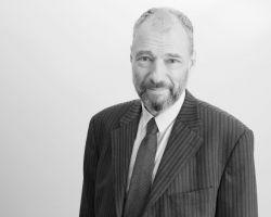 юрист недвижимость и строительство адвокат