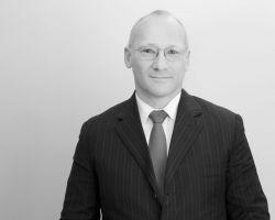 юрист по антимонопольному праву адвокат