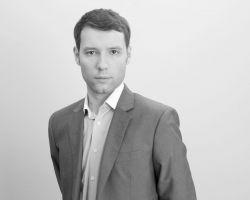 Ляховецкий Дмитрий Дмитриевич